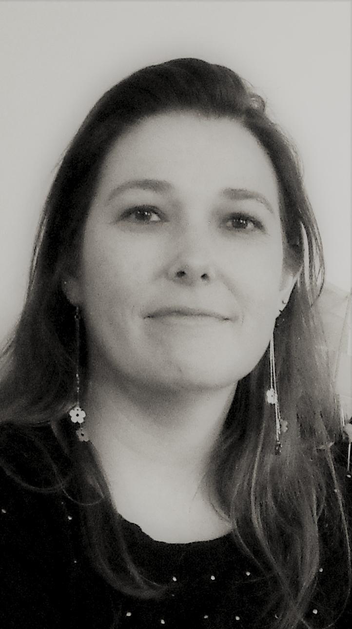 Sandra Guilbaud, graphiste Print et web, Pays de Loire, Vendée et Loire Atlantique.