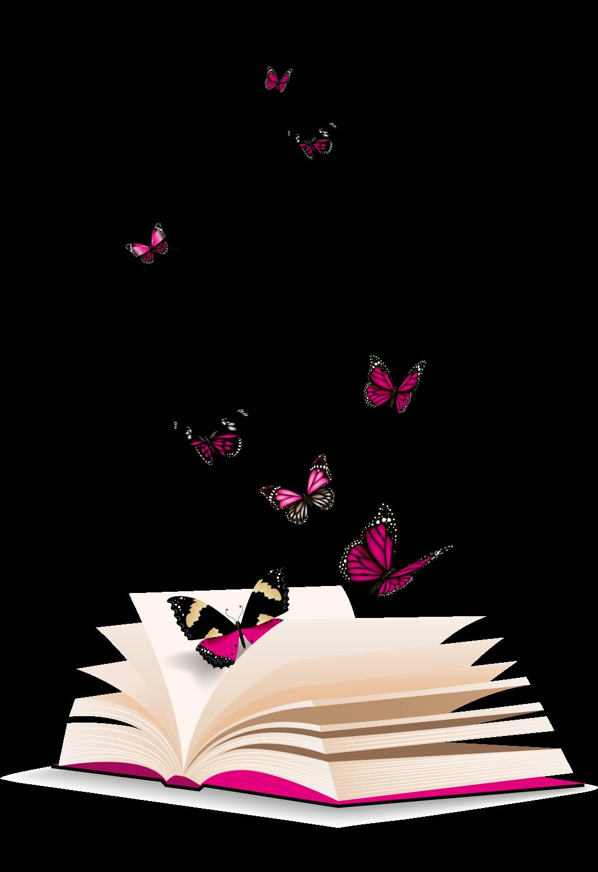 Ilustration, Com'alibi, graphiste freelance print et web, Pays de Loire, Vendée et Loire Atlantique