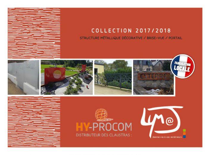 Conception catalogue, graphiste print et web, Pays de Loire, Vendée et Loire Atlantique