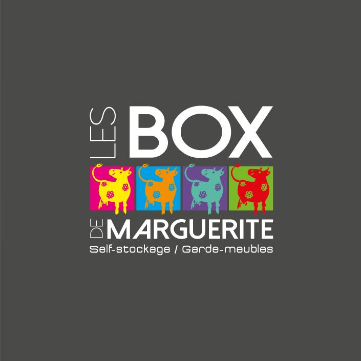 Logo, Sandra Guilbaud, graphiste, Nantes, La Roche sur Yon, Les Sables d'Olonne, Challans, Saint Gilles Croix de Vie, Saint Jean de Monts, Vendée, France