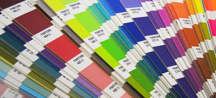 Bases du print en imprimerie, Coom'alibi, graphiste print et web, Pays de Loire, Vendée et Loire Atlantique