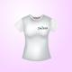 Impression tee shirt, Sandra Guilbaud, graphiste print et web,Pays de Loire, Vendée et Loire Atlantique